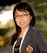 Profile picture for Jane Beal-Mandarin  Chinese & Japanese
