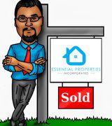 Jesse Arella…, Real Estate Pro in Gooyear, AZ