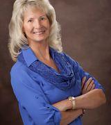 Liz Wilson, Real Estate Pro in Spotsylvania, VA