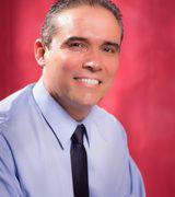 Lazaro  J. S…, Real Estate Pro in Miami, FL