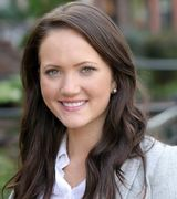 Calla Gillies, Real Estate Pro in Boston, MA
