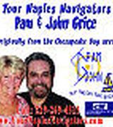 Pam & John G…, Real Estate Pro in Naples, FL