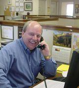 Mike Cato, Real Estate Pro in Dacula, GA
