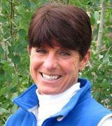 Julie Smith, Real Estate Agent in Denver, CO
