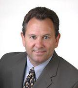 Steve Hansen, Real Estate Pro in Walnut Creek, CA