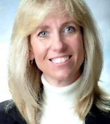 Diane Wheatley, Agent in Upland, CA