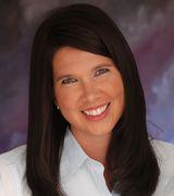 Lynn LeMaster, Agent in Celebration, FL