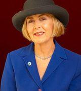 Sandra Mykle…, Real Estate Pro in Pasadena, CA