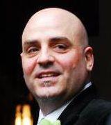 Marius Gallitano, Agent in Cambridge, MA