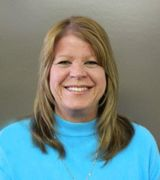 Profile picture for Diane Dahlin