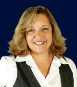 Janice Hasse…, Real Estate Pro in Annapolis, MD