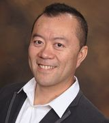 Tony Ngai, Real Estate Pro in Cupertino, CA