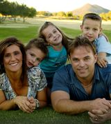 Neal Stafford, Real Estate Agent in Peoria, AZ