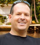 Gene Petrino, Real Estate Pro in Pompano Beach, FL
