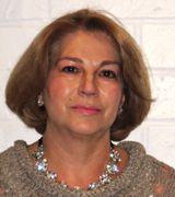 Marina Makarov, Agent in Pasadena, CA
