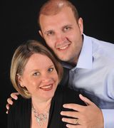 Jill and Matt…, Real Estate Pro in Dunkirk, MD