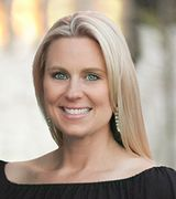 Amber Renaud, Real Estate Agent in Tallahassee, FL