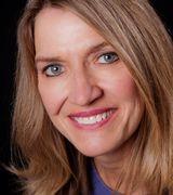 Lisa Govreau, Real Estate Pro in durango, CO
