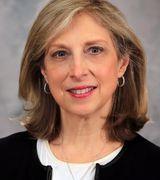 Lori Saybolt, Real Estate Agent in Rumson, NJ