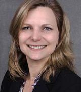 Kristen De L…, Real Estate Pro in Kinnelon, NJ