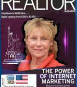 Janine Kowal…, Real Estate Pro in PORT ST LUCIE, FL