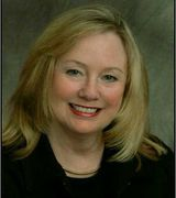 Linda Sue Gr…, Real Estate Pro in Clearwater, FL