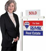Amal (ML) Ge…, Real Estate Pro in Trinity, FL