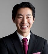 S. Hunie Kwon, Real Estate Agent in New York, NY