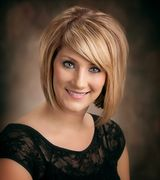 Jennifer Dit…, Real Estate Pro in Appleton, WI
