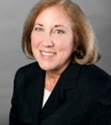 Susan Breault, Real Estate Pro in Philadelphia, PA