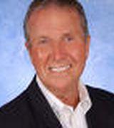 Ron Jordan, Agent in Bonita Springs, FL