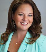 Myriah Boles, Real Estate Pro in Tyler, TX