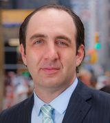 Jacob Fine, Real Estate Pro in New York, NY