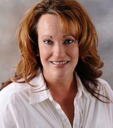 Meghan Diehl, Agent in Brentwood, CA