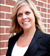 Jennifer Mir…, Real Estate Pro in Chesapeake, VA