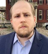 Robert Cook, Real Estate Agent in Moorestown, NJ