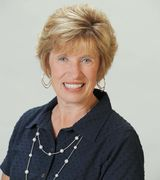 LeEtta Rudolph, Real Estate Agent in Carlsbad, CA