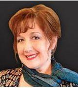 Cheryl Garne…, Real Estate Pro in Lake Charles, LA