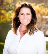 Amy Lance, Real Estate Pro in Newburyport, MA