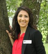 Consuelo Lop…, Real Estate Pro in LaBelle, FL
