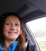 Sandra Daley, Real Estate Pro in Murphy, NC