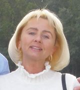 Tatyana Hobel, Real Estate Pro in Jacksonville, FL