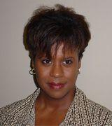 Vilma Alvarez, Real Estate Agent in West Hempstead, NY