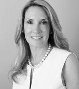 Joan Barrett, Real Estate Agent in Montclair, NJ