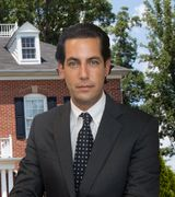 Eric Schwartz, Real Estate Pro in West Orange, NJ