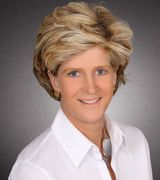 Leslie McElwreath, Real Estate Agent in Greenwich, CT