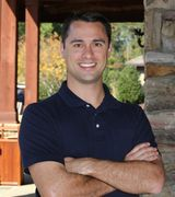 Paul Duncan, Real Estate Agent in Raleigh, NC