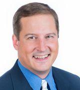 Bill Diercks, Agent in Roseville, CA