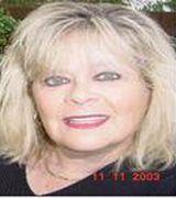 Gloria Wirths, Agent in Peoria, AZ