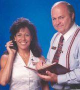 Robby & Carol…, Real Estate Pro in West Melbourne, FL